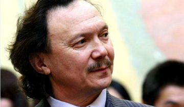 Андрей Борисов-2