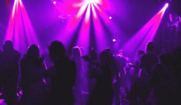club-01-560x433