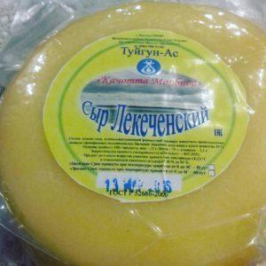 фермер сыр