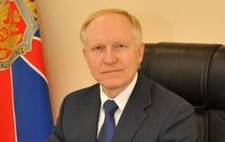 Барышев