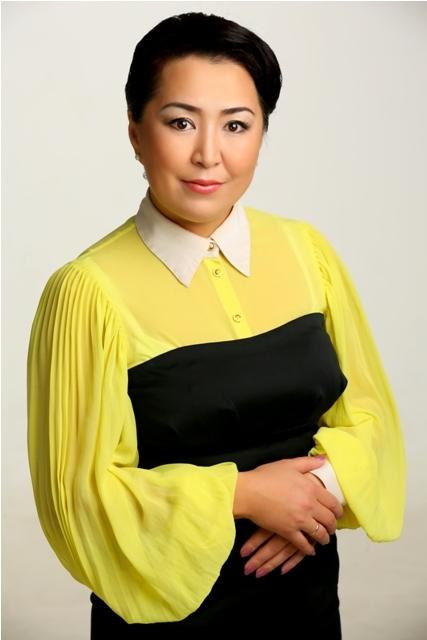 Татьяна Тымырова2