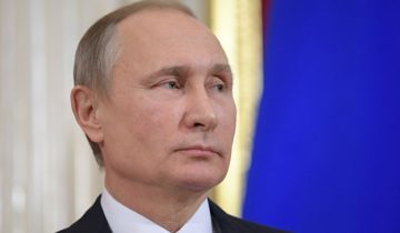 Путин1111