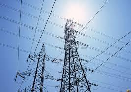 электро сети