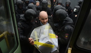 Фото: Фонтанка.ру