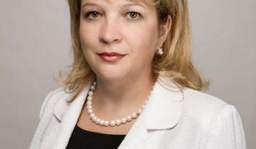 Ирина Подмазкова