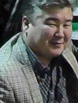 Савва Алексеев