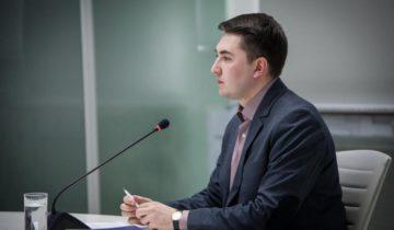 Вячеслав Стручков