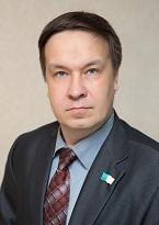 bogdanov_vladimir_nikolaevich