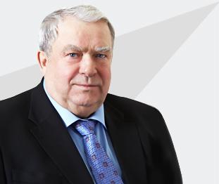 demyaynov1