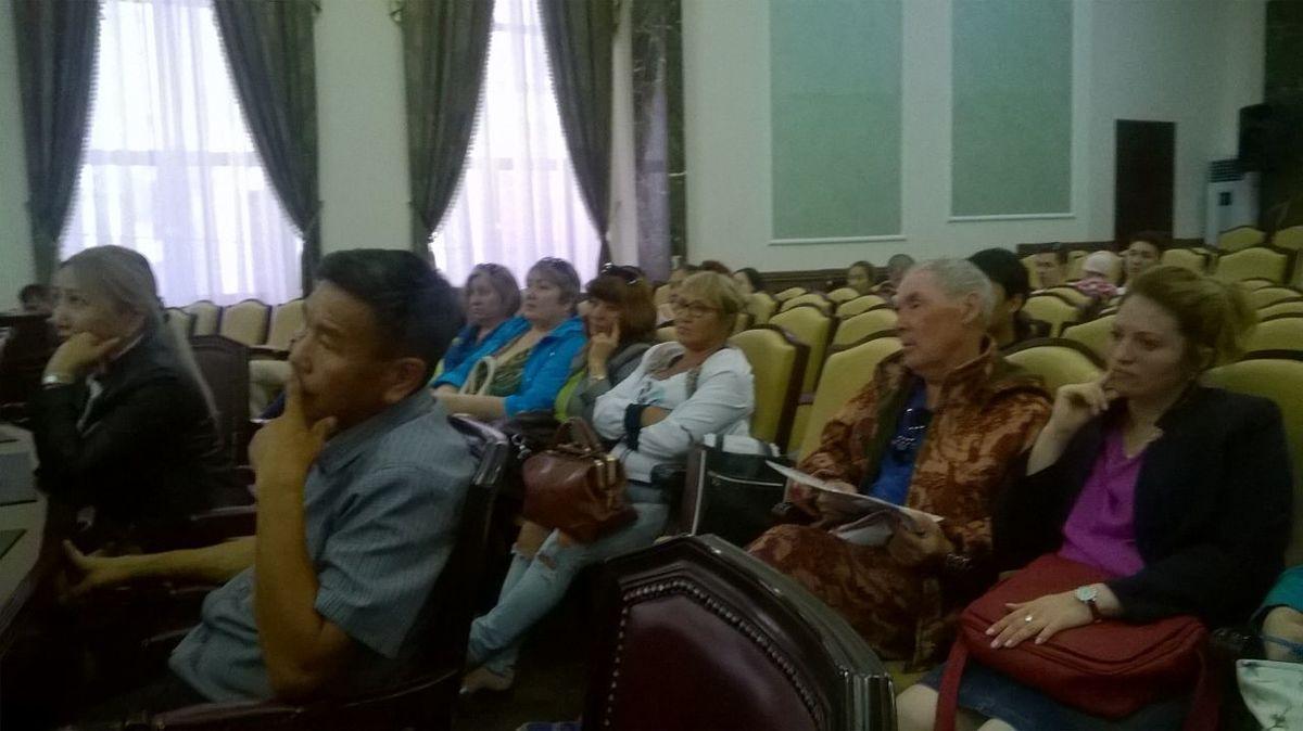 собрание2
