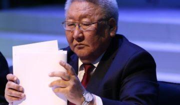 Егор Борисов 2
