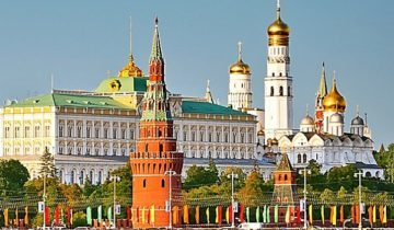 moscow_kreml_4