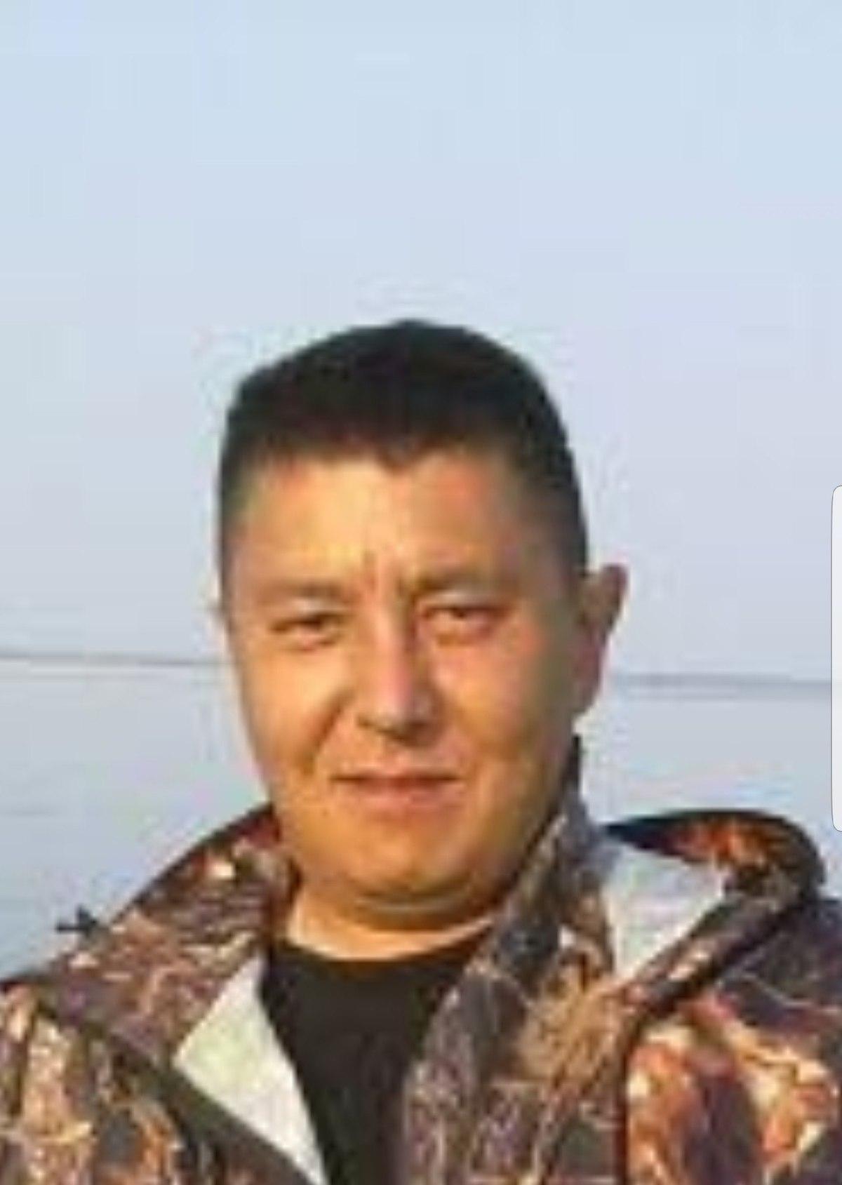 4. Арсенов Станислав Владимирович