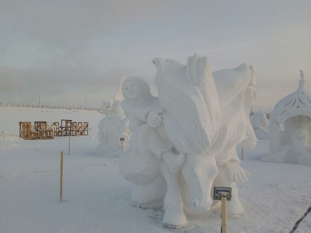 снежный парк2