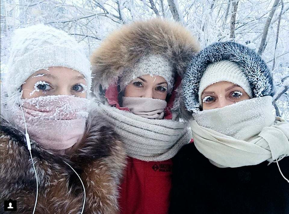 Russia_Cold_Weather_99758-95598