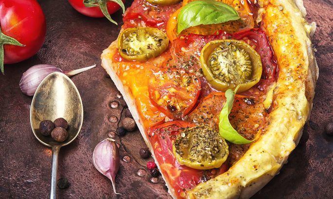 Основоположника «Додо Пиццы» допросили поделу осбыте наркотиков