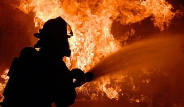 пожар-808x454