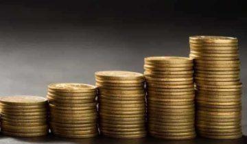 долги регионы деньги