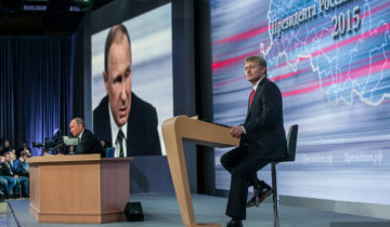 169500_Press_konferentsiya_Putina_V_V_Moskva__peskov_dmitriy_putin_vladimir_250x0_5616.3744.0.0