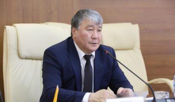Александр Жирков