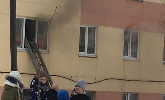 rgCm2FZG Якутянин пытался совершить акт самосожжения
