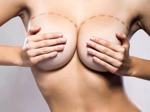 увеличение груди doctorvis.ru