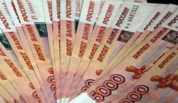 Деньги, Дальний Восток, Якутия, федеральные деньги, социальные проекты