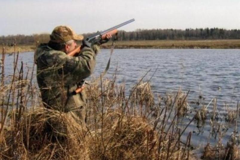 В Якутии будут изменены сроки охоты