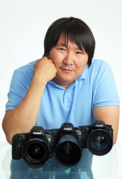 Услуги фотографа якутск семейном своем