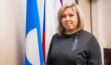 Irina-Krupnova-1