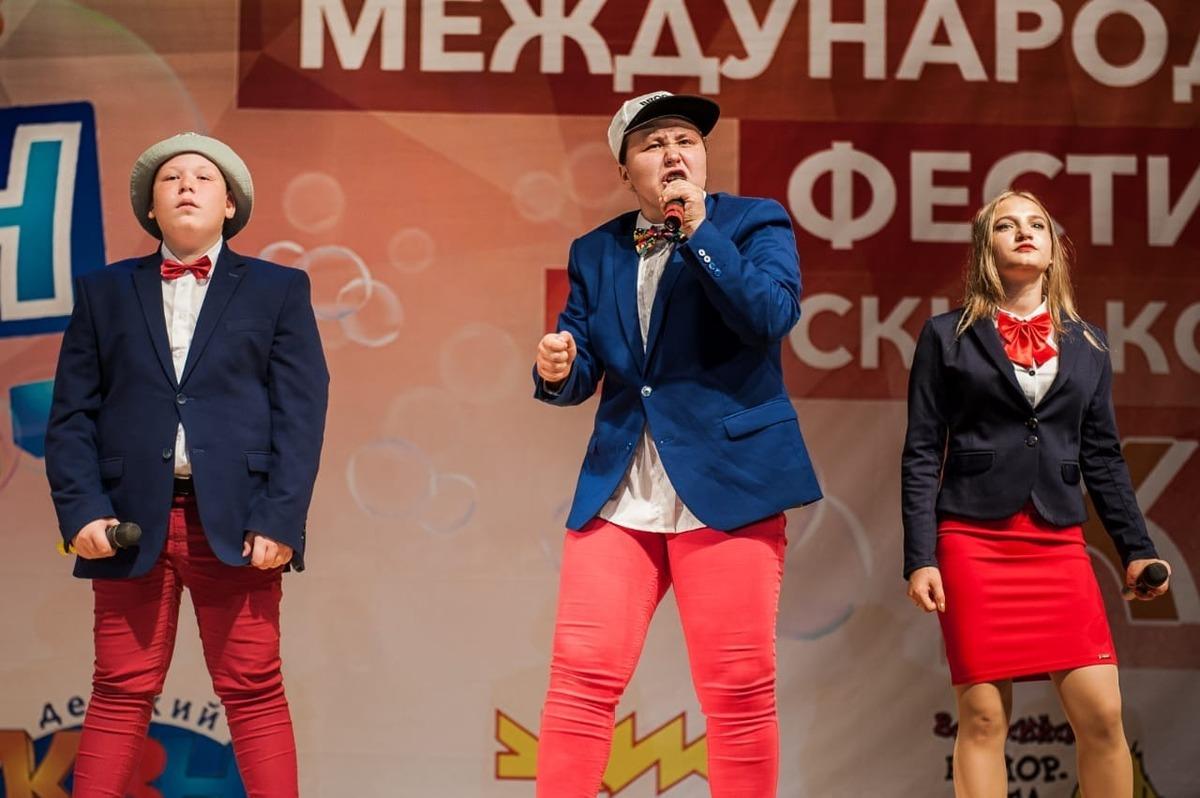 КВН_Анапа2