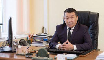 Дмитрий Садовников