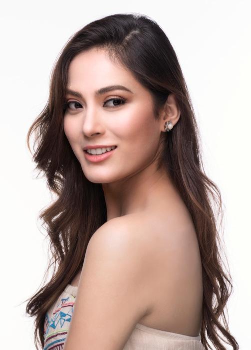 мисс Непал
