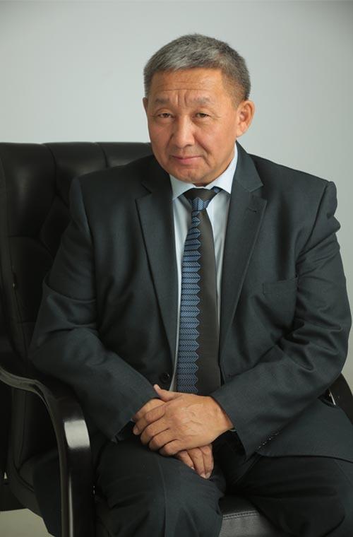 Ruslan-Fedotov[1]