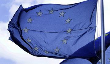 Евросоюз, санкции, Россия