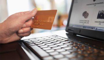 мошенничество, интернет, банк