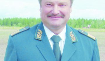 Шимохин В.В.