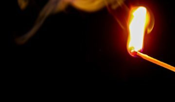 orig-fire-1533113960720-1498640176