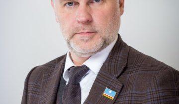 К.Е.Бычков