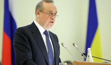 Сергей Сидаш