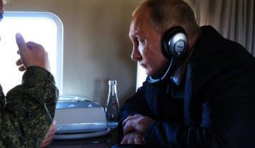 448339_Putin_shoygu_sergey_putin_vladimir_250x0_1310.1000.564.75