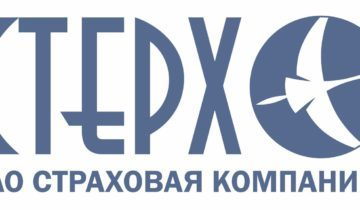 Логотип 2018