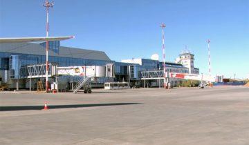 впп якутск аэропорт