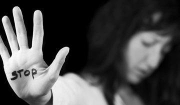 20181120-20181120-20181119-stop-aux-violences-contre-les-femmesb87806-image7dab17-image06b76b-image