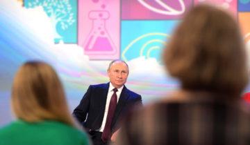 448358_Putin_portret_putin_vladimir_250x0_1880.1162.0.0