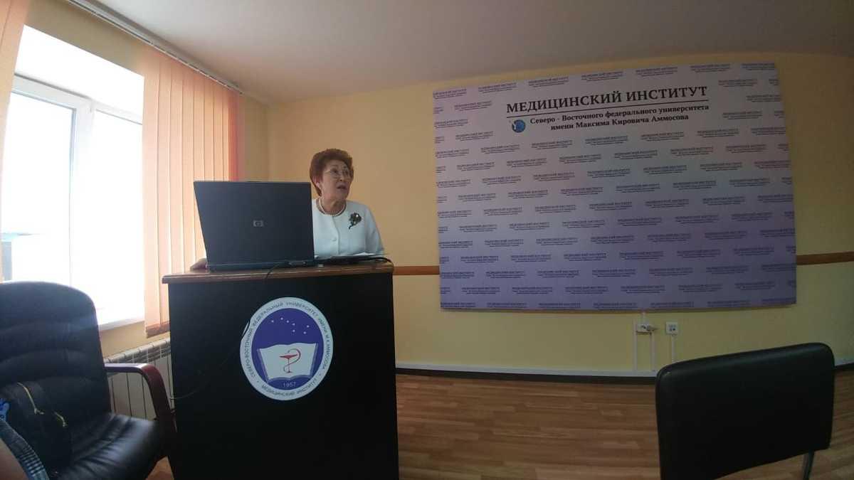 Пальмира Петрова
