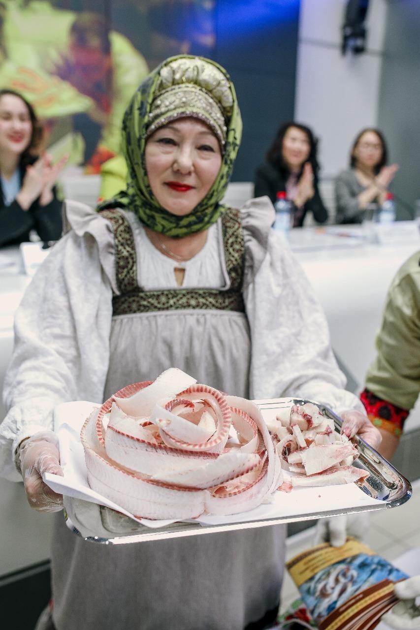 Фестиваль «Зима начинается с Якутии» расширяет границы