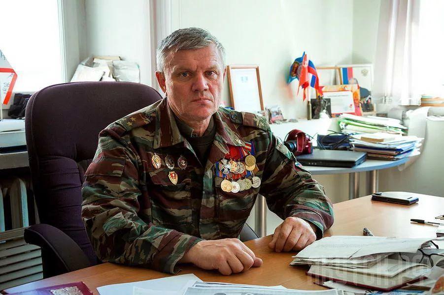 В Якутске при пожаре  погиб  Сергей Черных