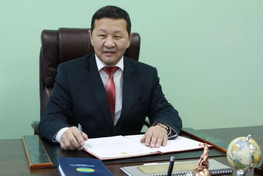 Верховный суд Якутии отменил оправдательный приговор главе Чурапчинского улуса, несмотря на оладьи