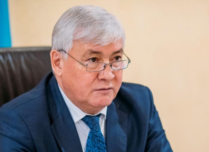 Министр транспорта Якутии покидает свой пост